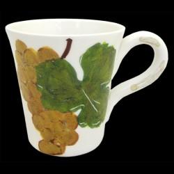 Raisin Mug H 11 cm