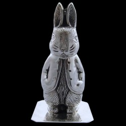 Lapin Grimm name holder
