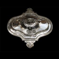 Royal Deauville: légumiers MM
