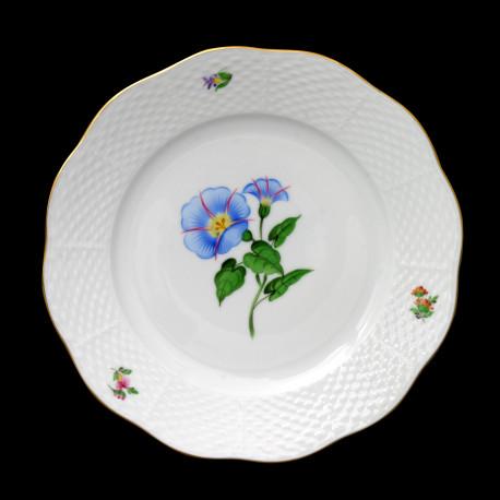 Deep plate GV 35cm Herend
