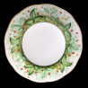 Dinner plate 26cm Strawberry FSB Herend