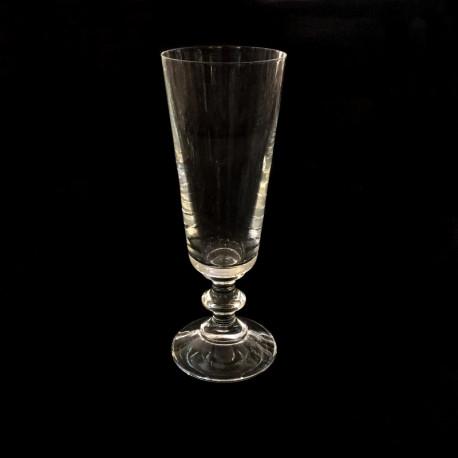 Flûte à champagne Manoir 17 cl
