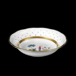 FODO parasol - fruit bowl of 17 cm diameter