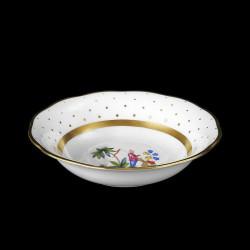 FODO banner - fruit bowl of 17 cm diameter