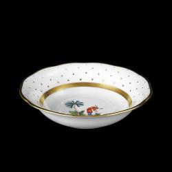 FODO sticks - fruit bowl of 17 cm diameter