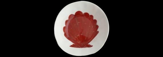 Глубокие тарелки